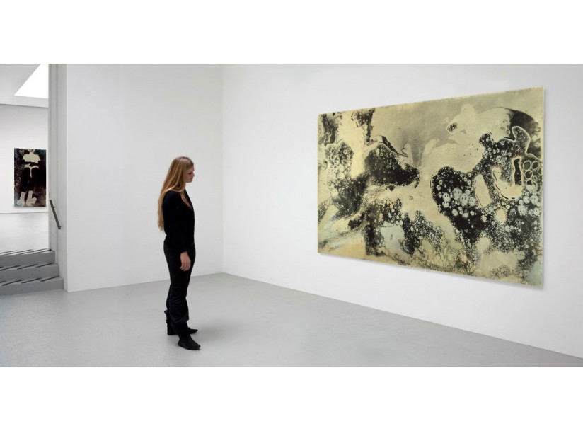 https://www.edgebski.nl/featured-stories/about-hanging-art