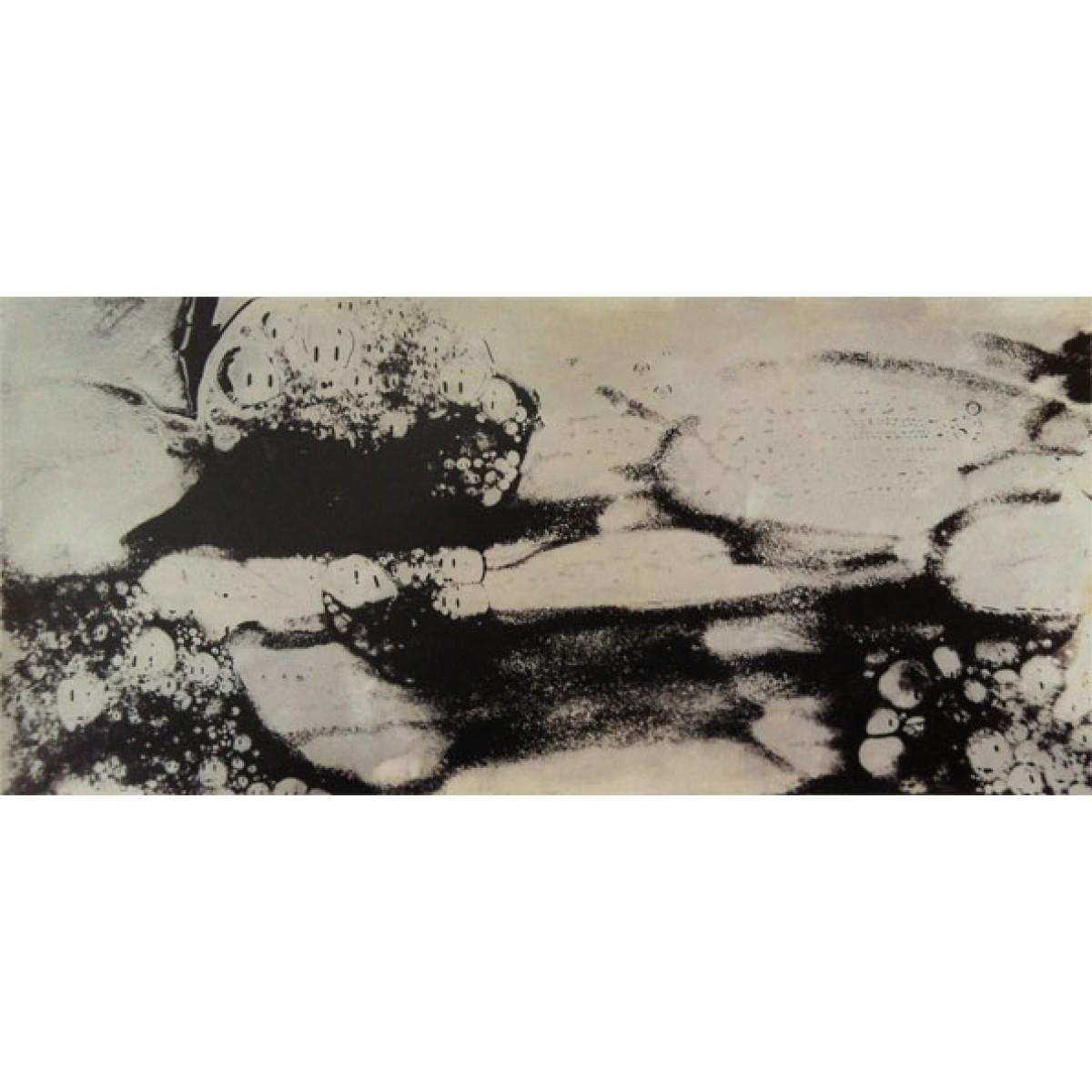 Skulls, 1998