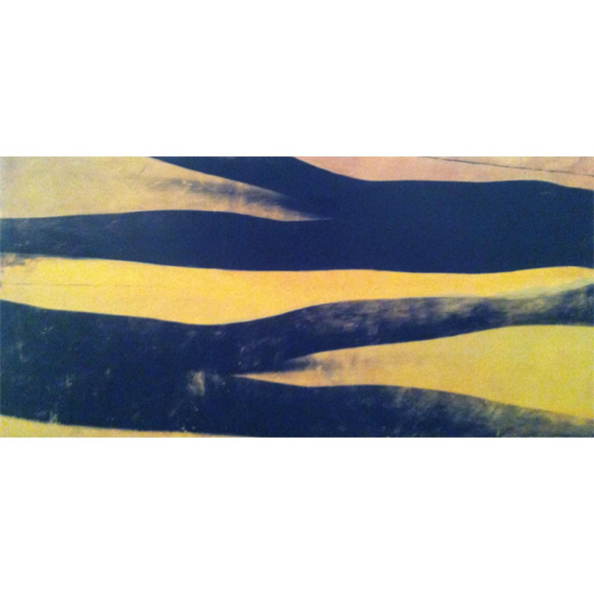 Untitled II, 1998