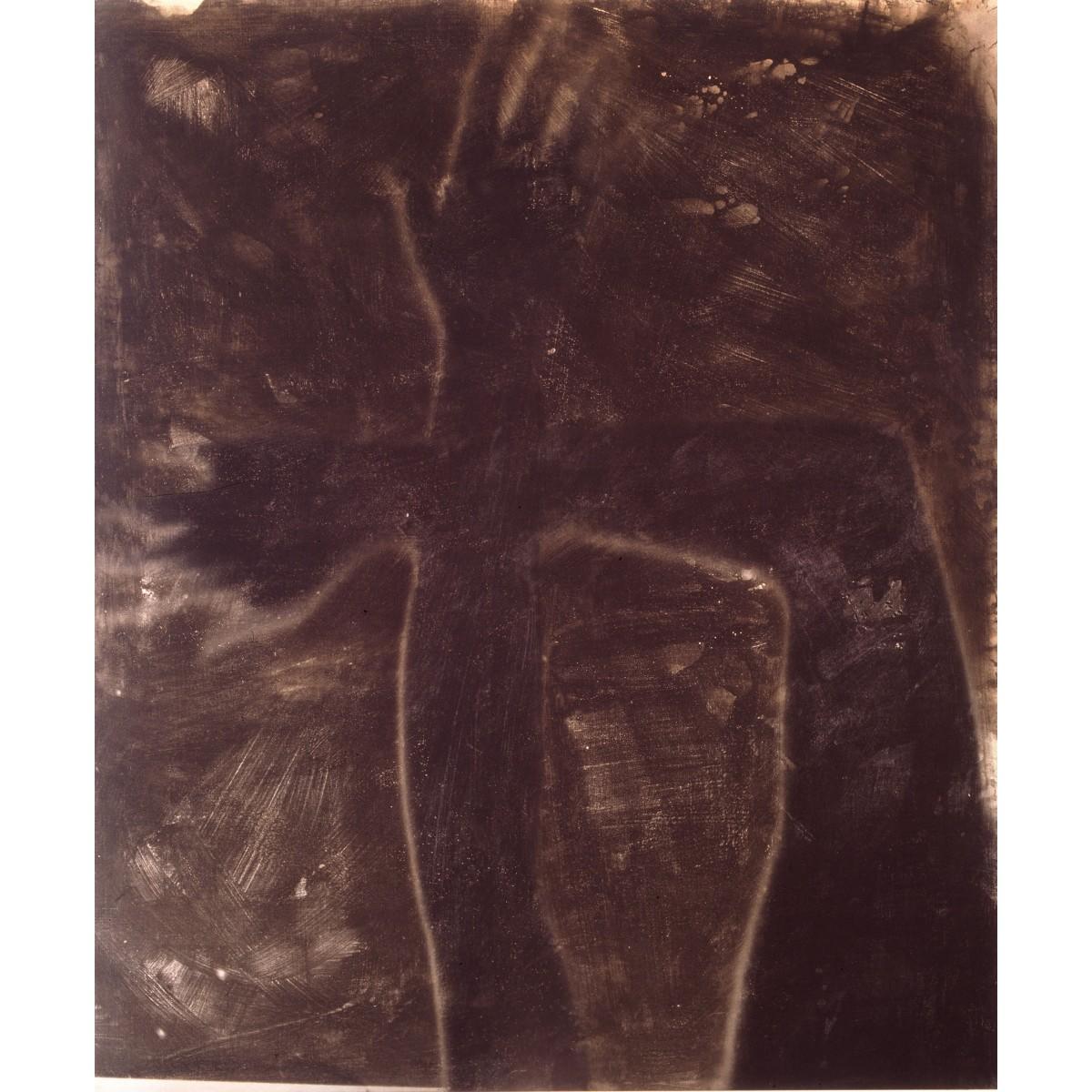 Untitled (Shadow), 1998